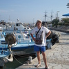 Дмитрий, 44, г.Череповец