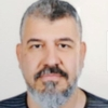 Cengiz, 43, г.Тбилиси