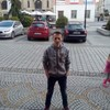 Денис, 29, г.Вроцлав