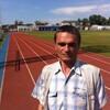 Александр, 56, г.Шадринск