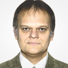 Andrej, 50, г.Дюссельдорф