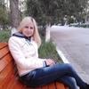 Наська, 29, г.Советский