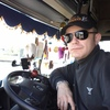 Виктор, 36, г.Lommis
