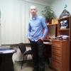 Алекс, 38, г.Пятигорск