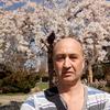 Сергей, 30, г.Горячий Ключ