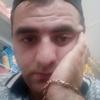 Лаврентьи, 27, г.Шахты