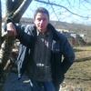 Вадим, 35, г.Новороссийск
