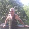 Виктор Нестеренко, 54, г.Ставрополь