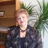 Светлана, 62, г.Всеволожск