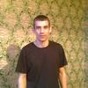 Алексей, 29, г.Петропавловск-Камчатский