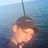 Александр Лантратов, 23, Іллічівськ