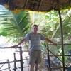 Павел Левин, 34, г.Рязань