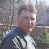 максим, 37, г.Тейково