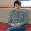 Марина, 48, г.Новополоцк
