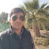 Азиз, 41, г.Ташкент