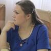 Татьяна, 33, г.Нижний Тагил