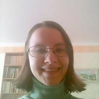 Alina, 32 года, Весы, Воскресенск