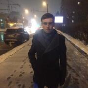 далер 24 Москва