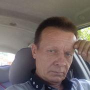 Геннадий 56 лет (Овен) Горловка