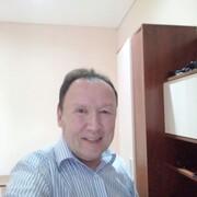 Махамбет 53 Петропавловск