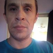 Юра 42 Усть-Илимск