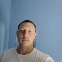 Sergey, 35 лет, Скорпион, Бердичев