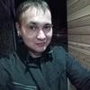 Ramazan Irnazarov, 24, Sibay
