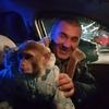 Самир, 43, г.Екатеринбург