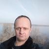 Алексей, 38, г.Сталинград