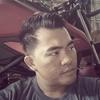 joshua, 25, г.Джакарта