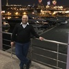 Prizrak, 35, г.Баку