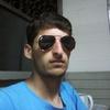 Ziyov, 19, г.Ростов-на-Дону