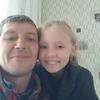 Олег, 37, г.Тараз (Джамбул)