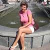 Татьяна, 39, г.Чернигов