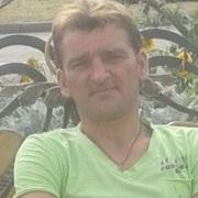 Алексей 36 Бровары