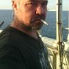 Тимур Фахретдинов, 52, г.Стерлитамак