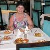 лариса, 55, г.Нижняя Тура