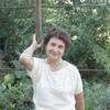 Любовь, 66, г.Волжский (Волгоградская обл.)