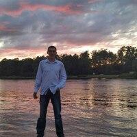 Пётр, 44 года, Лев, Санкт-Петербург
