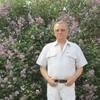 Александр, 67, г.Канск
