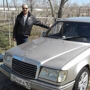 олег 58 Лисаковск