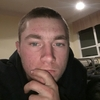 Sergey, 22, Кривий Ріг