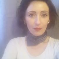 Светлана, 50 лет, Близнецы, Днепр