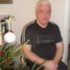 Vyacheslav, 66, Soltsy