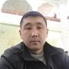 Рауан, 34, г.Чу