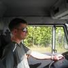 Oleg, 45, Svetlogorsk