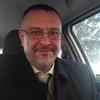 Юрій, 48, г.Srodmiescie