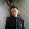 Дмитрий, 31, г.Дебесы