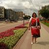 анастасия, 55, г.Алтухово