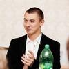 Sergei, 29, г.Белгород-Днестровский